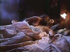 Caroline Jett,Terri Swift,Marybeth Young in Viewer Discretion Advised (1998)