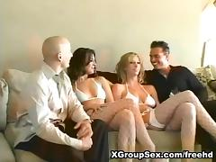 Sex x three scene1