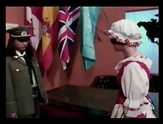 Catfight Gangbang (2)