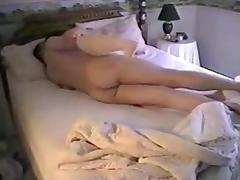 Amateur  immature room boys give a decision to have wild sex