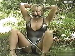 Horny videos. All the excited sluts definitely need a hard fucking in order to reach orgasm