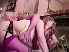 Toni BBP Threesome.avi