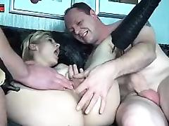 Amateur Swinger Compilation of my own Jeptojep do