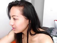 sunnypuppet amateur video on 06/19/2015 from chaturbate