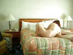Hotel's Housewive