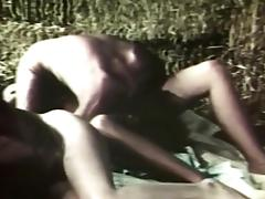 Wild River Girls -1975
