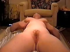 Danish Wife 7
