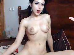 jessicaerotica amateur record on 07/01/15 19:14 from Chaturbate