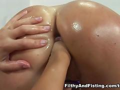 Petra Pearl in Petra Pearl - She Moans Like A Whore - FilthyAndFisting