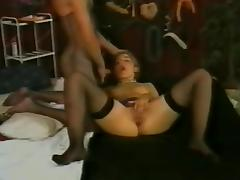 Favorite Piss Scenes - Unknown actress (maybe dutch)