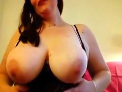 Danish videos. Danish women have a huge desire to fuck around in the lustful manner