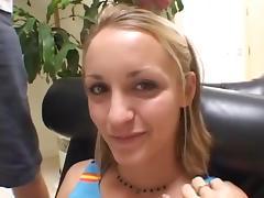 college girl goin wild 3 scene 1 jasmine lynn