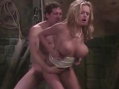 Crazy pornstar Briana Banks in amazing cumshots, anal xxx movie