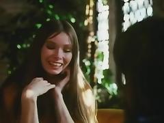 Sugar cookies (1973)