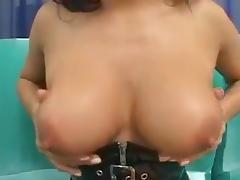 3FuckingMe4