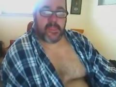 Crazy gay video