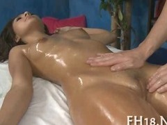 Watch this hot and slutty 18 yea rold