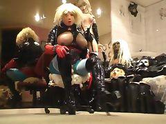 Roxina2010OrgasmAtLast250310XXXL