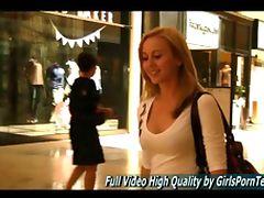 Maelynn ftv sexy babe watch free video