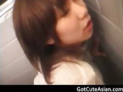 Japanese Girl Sex Video In Public part4