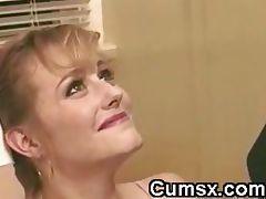 Hot Nurse Slut Blowing Black Cock And Fingered