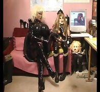 Roxina2007EbonyRubberDoll210207XXXL