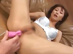 Chinese videos. Chinese hookers are ready to prove that - Asian sluts are the hottest ones