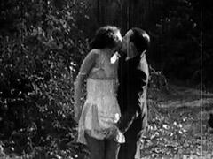 The Winner Fucks the Girl in the Ass 1920