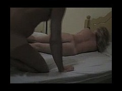 Nasty Euro MILF Want To Be Fed The Cock