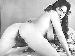 Vintage Compilations videos. Kinky chicks have oral sex and superior drilling in various retro compilation films