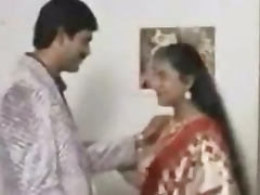 Vintage Indian videos. Wet Indian whores need dicks to suck off and ride on in awesome vintage xxx videos