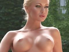 Slovakian videos. Slovakian chicks can clean houses and suck Sweden men's dicks