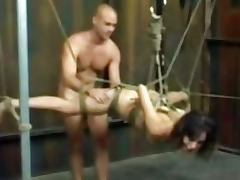 Bondage Sex bdsm bondage slave femdom domination
