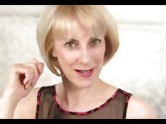 Matural Beauty Videos Hazel 14
