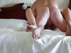 Holidays videos. When indecent hookers go for holidays usually it ends up with lustful sex