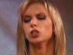 Busty Beauty Brooke Banner