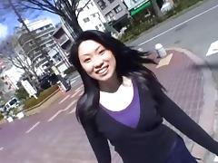 Izumi Okazaki