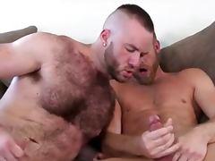 Justing King + Chris Daniels