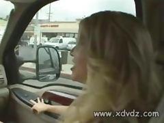 Amazing Babes Rachel Starr And Eden Adams Recruit A Sexy Girlfriend Marlie Moore