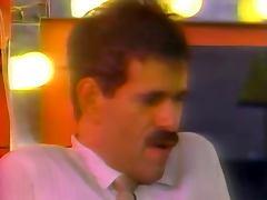 Erotic Moments 1985