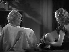 Jean Harlow Nip Slip - Pre Code Nudity