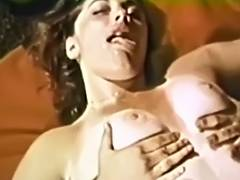 Dads Impure Vids 8 1981