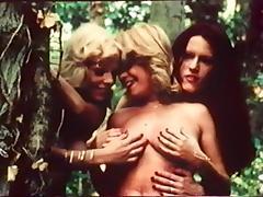 Apotheose porno 1976