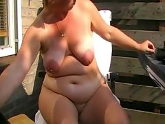 Big Areolas videos. Let's get a dose of smashing your faces to huge mammoth tits with huge wide areolas