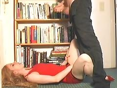British videos. British nymphs gladly spread their legs in order to be fucked in hard way