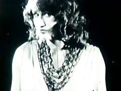 Retro Porn Archive Video: 1930's erotic 08