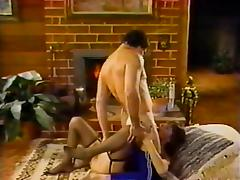 Sex Starved Housewives 1986
