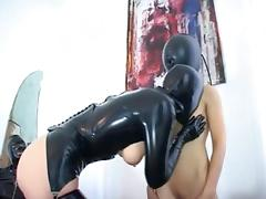 Kinky videos. If you are looking for some kinky activity with sexy sluts then it's the area