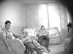 Russian sex video 145