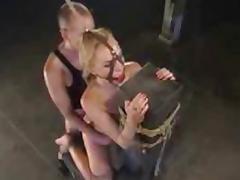 Annette Schwarz teaser 10